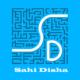 Sahi Disha